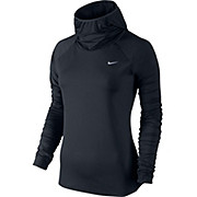 Nike Womens Element Long Sleeve Top AW15